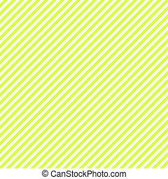 l., diagonaal, papier, streep, witte , kalk