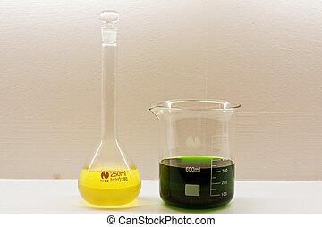 lab experiment 3