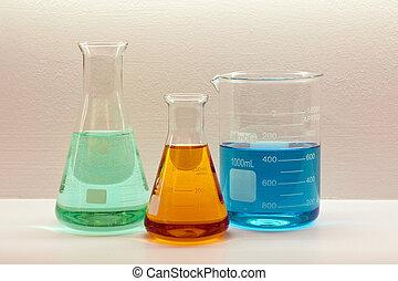 lab experiment 4