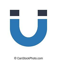 lab  glyph color icon