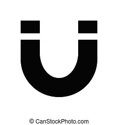lab  glyph flat icon
