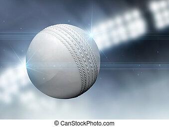 labda, cipzár levegő