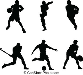 labda sport