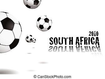labdarúgás, világbajnokság