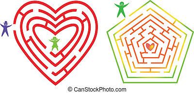 labirintus, people.love.