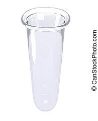 laboratoriumglas