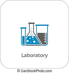 Laboratory and Medical Services
