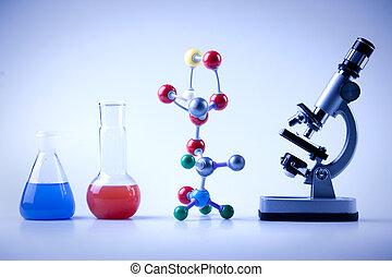 Laboratory Equip