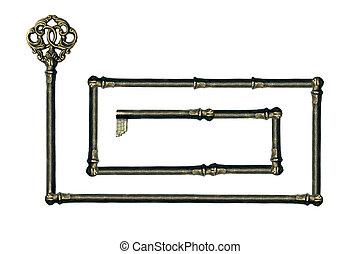labyrinth maze puzzle