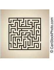 labyrinth2-01.eps