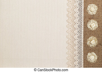 Burlap Texture Stock Photoby Studio3063 115 Lace