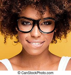 Jamaikanische christliche Dating-Website