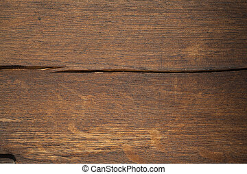 Lacquered Pine Wood Texture Lacquered Wooden Texture Close