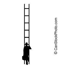 Ladder of Success