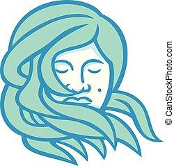 lady-sea-kelp-hair-frnt