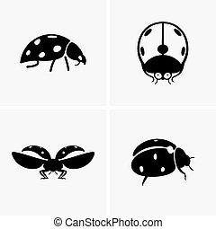 Ladybags