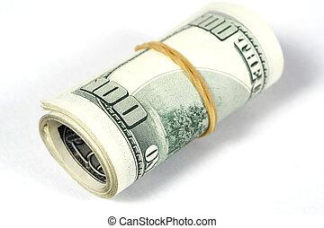 lagförslaget, dollar