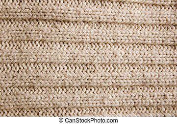 laine, texture