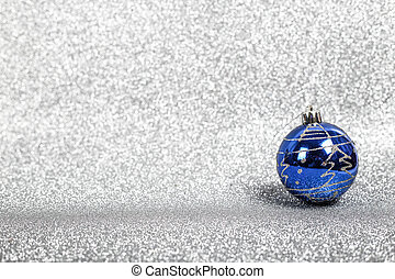 lakberendezési tárgyak, ünnep, karácsony