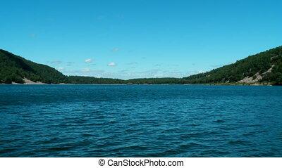 Lake Ideal 1