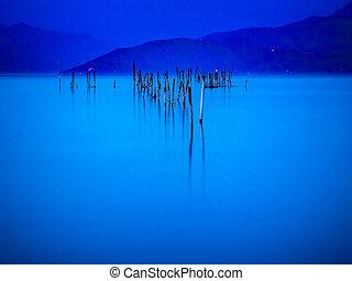 lake of Garda