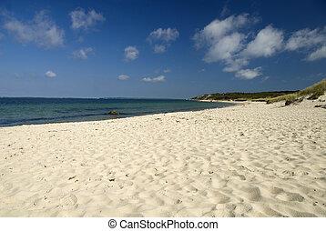 Lambert's Cove Beach Mar - Seascape at Lambert's Cove Martha...
