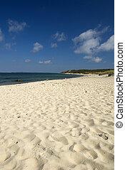 Lambert's Cove Martha' - Seascape at Lambert's Cove Beach ...