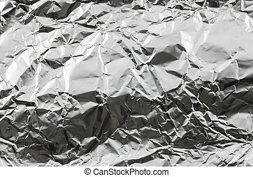 lamina, alluminio, fondo