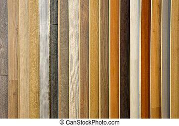 Holzfußboden Laminat ~ Laminat holz fussboden laminat holz closeup fussboden