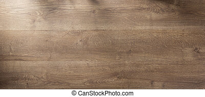 laminate floor background texture - laminate floor panoramic...