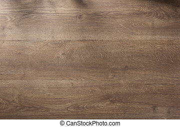 laminate floor background texture - laminate floor wooden...