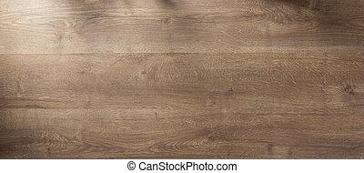 laminate floor background texture - laminate floor panoramic...