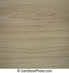 laminate, madera