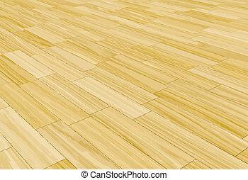 laminate, plancher bois