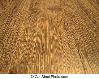 laminated, bevloering, plank