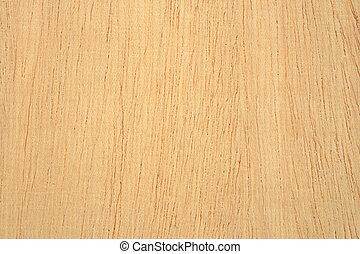 Laminated veneer lumber texture, Birch hardwood, Betula