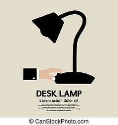 lamp., 机