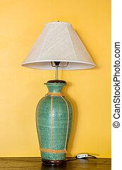 lamp interior style