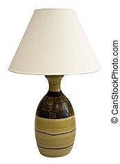 lampada tavola