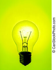 lampe, beleuchtung