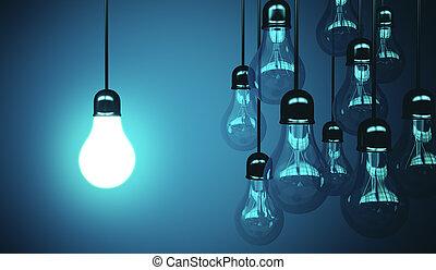lamps, провод, подвешивание