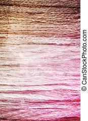 lana, plano de fondo, textura, colores