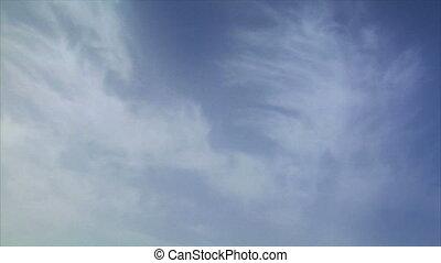 landing plane jet fly over wide