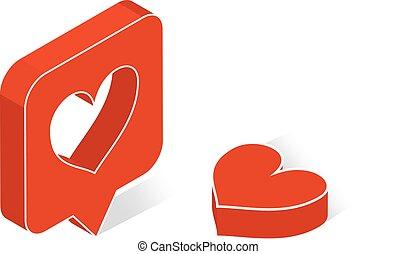 wohnung isometrisch oder infographic piktogramm beweglich logo taschenrechner symbol. Black Bedroom Furniture Sets. Home Design Ideas