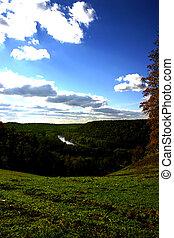 landscape - 1