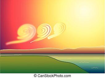 landscape 16.eps