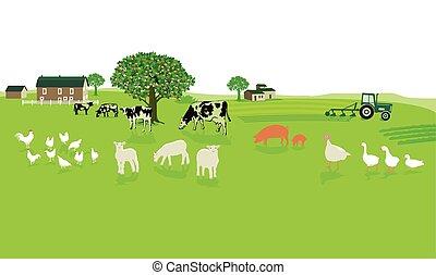Landwirtschaft.eps
