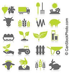 lantbruk