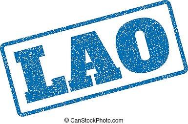 Lao Clip Art Vector And Illustration 2 323 Lao Clipart