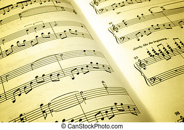 lap zene